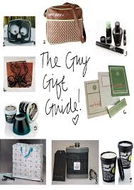 best mensristmas gifts for top 2016mens dollars