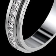 piaget wedding band piaget possession wedding rings mini bridal