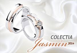 sabion verighete verighete nunta verighete din aur verighete din platina si cu