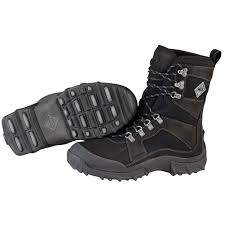 buy muck boots near me muck boots mens peak essential boot black charcoal pke 000