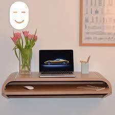 Schreibtisch Eiche Schreibtische Online Kaufen Möbel Suchmaschine Ladendirekt De