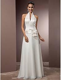 sheath wedding dress cheap sheath column wedding dresses sheath column wedding