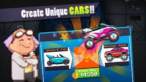 pixel car top view motor world car factory android apps on google play