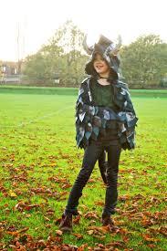 3085 best costume ideas images on pinterest costumes costume