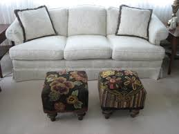 Hooked Rug Patterns Primitive The Footstool Rug Hooking Patterns Are Ready To Order U2022 Cindi