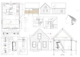 unique modern home architecture blueprints vesmaeducationcom and decor modern home architecture blueprints