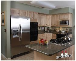 Magic Kitchen Cabinets 91 Best Kitchen Re Do Images On Pinterest Kitchen Cabinets