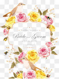 Buy Wedding Greeting Cards Online Pattern Wedding Greeting Cards Wedding Invitations Wedding Cards