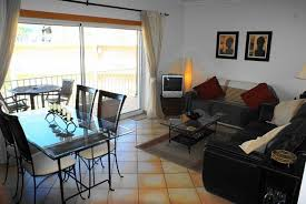 prestige old village new luxury 1 bedroom penthouse apartment