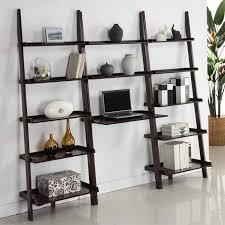 Best 25 Ladder Desk Ideas by 25 Best Ideas About Leaning Desk On Pinterest Lean Office