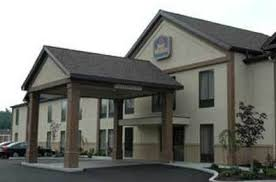 hotels in olean ny best western plus inn olean new york family hotel review
