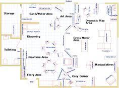 quick floor plan creator facility sketch floor plan family child care home daycare