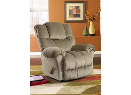 recliners havertys