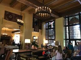 california dreamin u0027 the majestic yosemite hotel review the milelion