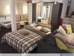 chambre a coucher chambre a coucher franceska a vendre 2ememain be