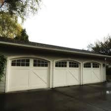 Detached Garage Design Ideas 119 Best Ron Rons Garages Images On Pinterest Garage Ideas