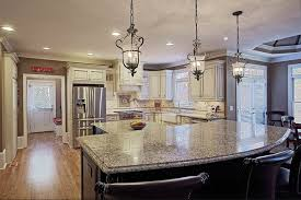 t shaped kitchen island t shaped kitchen islands remarkable 7 shaped islands capitangeneral