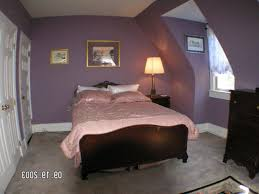 dark purple sccent wall color furnished dark purple paint colors