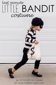 Spy Halloween Costumes 70 Images Halloween Ideas Ghost Costumes