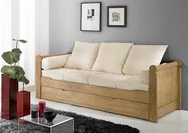 canapé avec lit tiroir lit escamotable canapé occasion 2017 avec canapa lit tiroir adulte