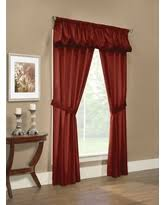 Burgundy Curtains For Living Room Surprise Deals For Burgundy Curtains