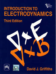 introduction to electrodynamics 3ed 3rd edition buy