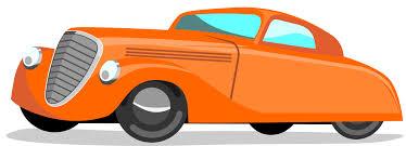 cartoon race car cartoon car clipart clipart collection cliparts all used for
