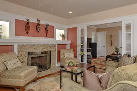 bungalow interior design ideas