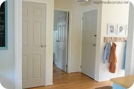 100 ideas interior door paint on mailocphotos com