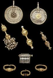 55 best ancient india images on indian jewelry jewels