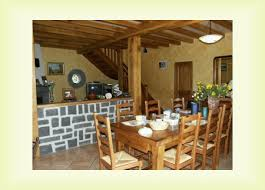 chambres d hotes cantal les chaumasses chambres d hôtes à la ferme hébergement en