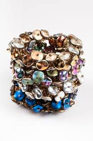 8 best the preciosa ripple bead images on pinterest beading