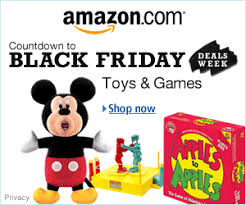 amazon black friday toys toys n bricks lego news site sales deals reviews mocs blog