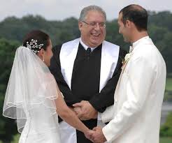 wedding minister mitchell maged new jersey wedding minister www mitchtheminister
