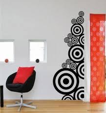 fascinating beautiful wall art 87 beautiful wall decor for living