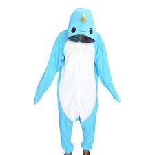 Blue Man Halloween Costume 10 Narwhal Costume Ideas Swimming Costume