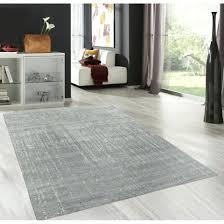 decoration grey x area rug magnus lind com