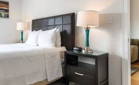 1 bedroom apartments baltimore one bedroom apartments baltimore inspirational 1 bedroom serviced
