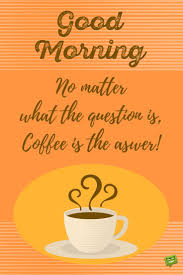 quotes about christmas and coffee morning coffee quotes a tribute to coffee