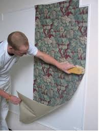 tapisser une chambre papier peint et revêtements muraux papier peint contenu