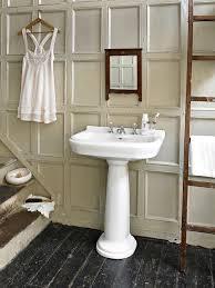 Gray Bathroom Accessories Set by Bathroom Bathroom Collections Nautical Bath Accessories Cheap