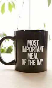 84 best mugs images on pinterest coffee cups sharpie mugs and