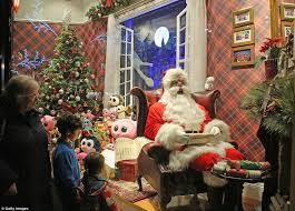 Macy S Window Christmas Decorations 2015 by Best Christmas Shop Windows London U0027s Stores Compete For Top