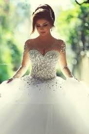cheap wedding dress uk wedding dresses with sleeves and bling wedding dresses