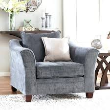 slipcovers for chair and a half slipcover for chair and a half pottery barn chair and a half