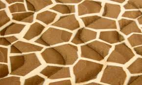 Upholstery Fabric Uk Online Buy Upholstery Fabric Soft Furnishing Fabrics Fabric Online