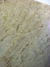 kashmir cream granite downstairs bathroom pinterest granite