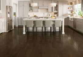 tile flooring for kitchen ideas kitchen white kitchen island white leather barstools hardwood
