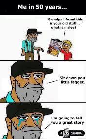 Fagget Meme - little fagget meme by danielyveltal memedroid
