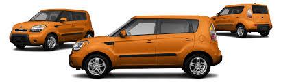 kia cube 2015 2011 kia soul 4dr wagon 4a research groovecar